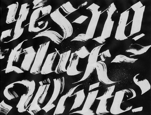 andres_guzman_calligraphy_lettering_ink_illustration_handstyle_typography_old_english_chisel_tip_500