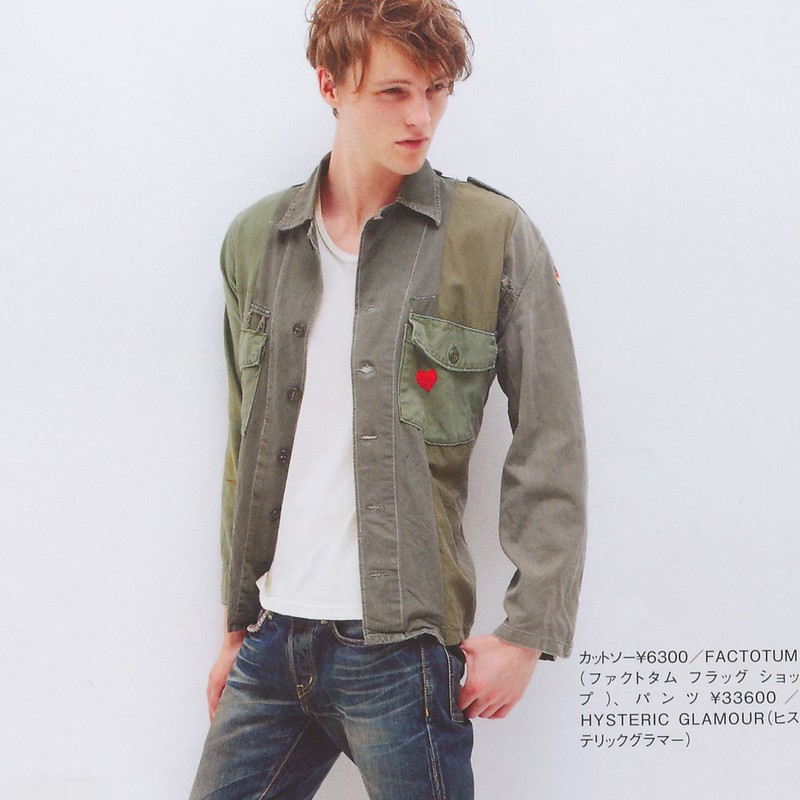 Oliver Welton0181(men's FUDGE46_2012_10)