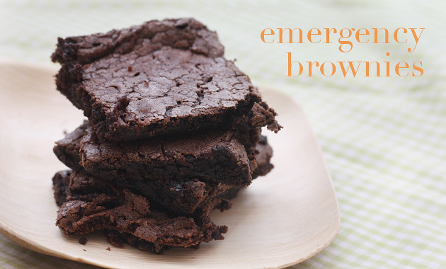 emergency-brownies-tx