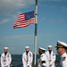 Neil Armstrong Burial at Sea (201209140007HQ)