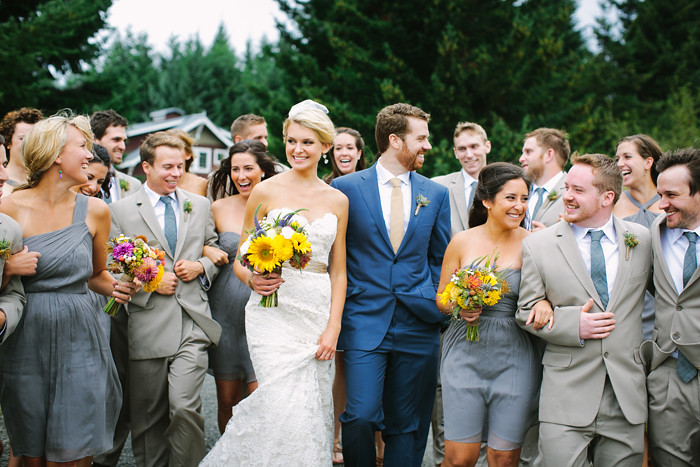 Gorge Crest Wedding0010