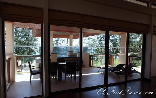 Royal Jacuzzi Penouse -3 Bedrooms Jacuzzi