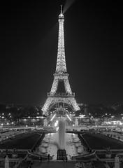 The Eiffel Tower is not a Lighthouse :) | 120915-0657-jikatu