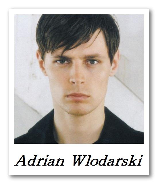 DONNA_Adrian Wlodarski0002(SENSE2009_06)