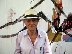 Robert Janz