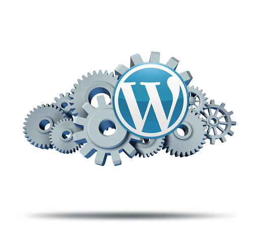 Wordpress Cloud Hosting: Cloud VPS con WordPress