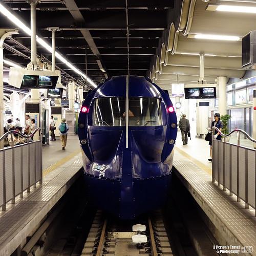 2012_Summer_Kansai_Japan_Day1-29