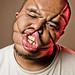 102.365 The rubberband portrait by Ferdi Galeon