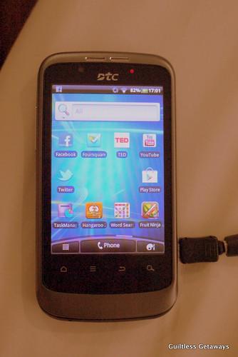 dtc-mobile-philippines.jpg