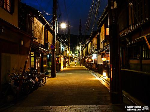 2012_Summer_Kansai_Japan_Day6-142