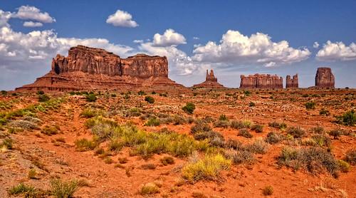 landscape utah afternoon monumentvalley tpslandscape tpsfs
