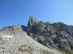 Gunn Peak 018