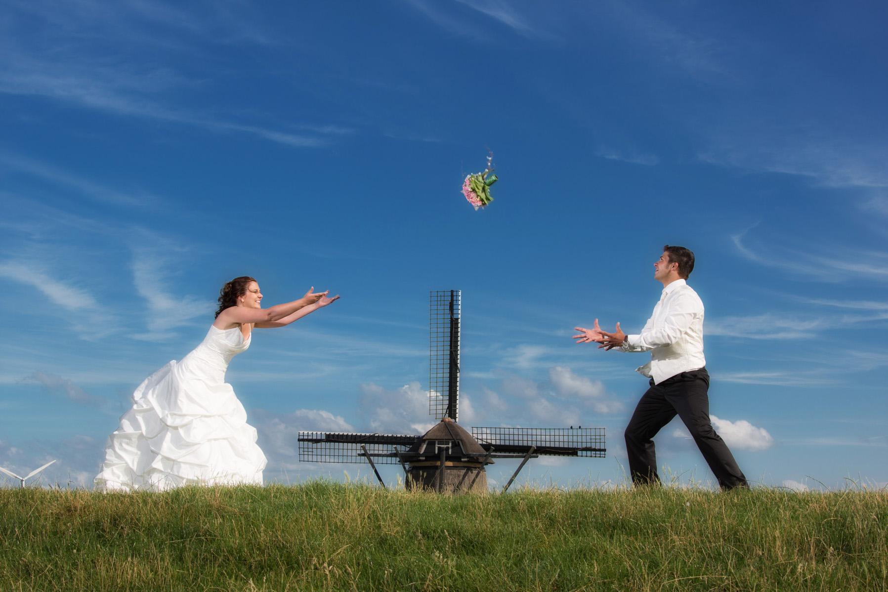 Michael Stange Hochzeitsfotograf Osnabrueck Workum Niederland 364