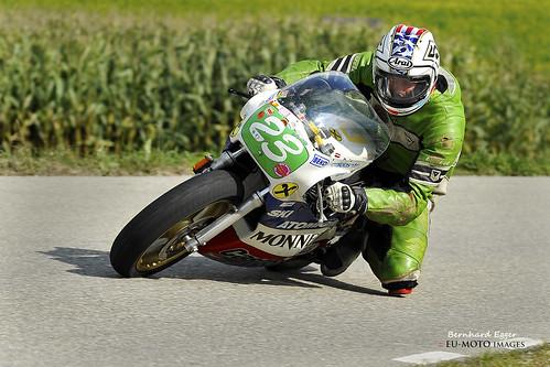 Bartol WMB 250 Christopher Eder Oldtimer Grand Prix Schwanenstadt Austria Copyright 2012 Bernhard Egger :: eu-moto images 0234