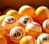How to Win Bingo