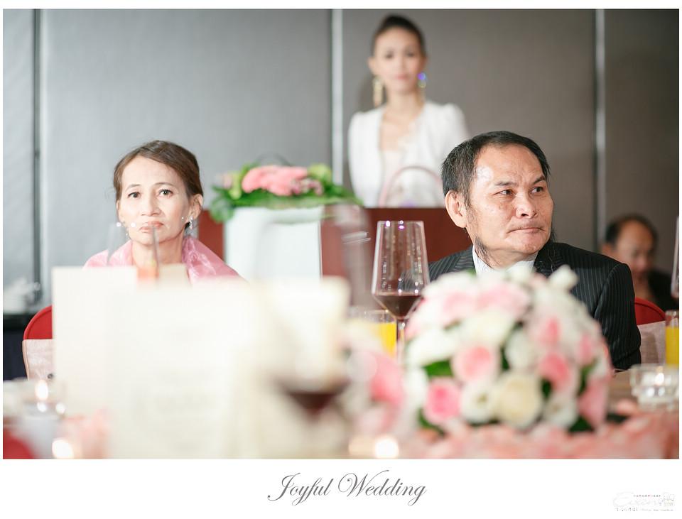 小朱爸 婚禮攝影 婚禮紀錄_0032