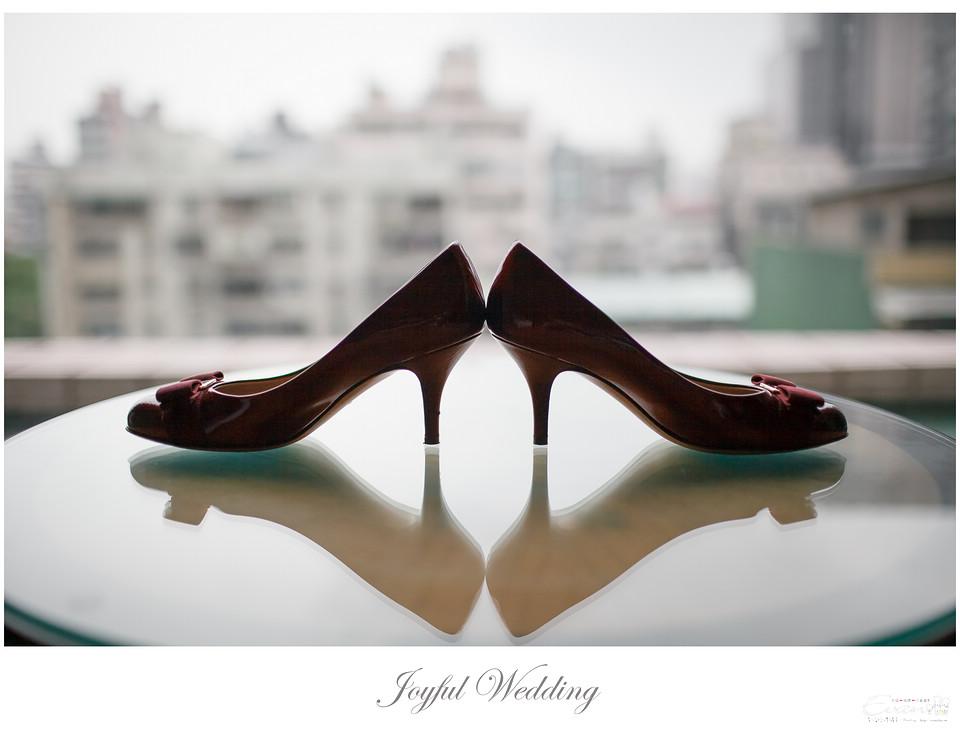 小朱爸 婚禮攝影 婚禮紀錄_0006