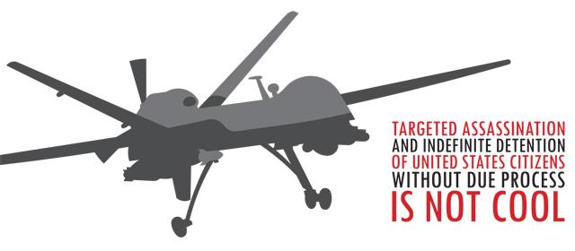 indefinite-drones