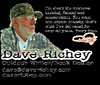 Dave Richey .. signature avatar