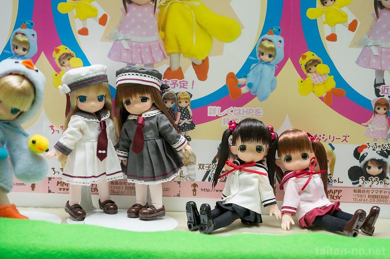 DollShow35-DSC_5490