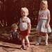 Juni1982 by enur80