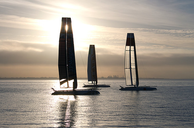 americascup8866