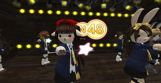 Snapshot_269