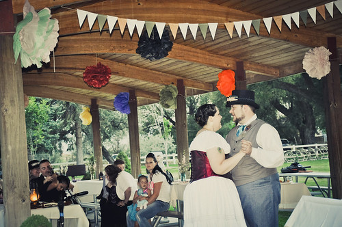 Galata Wedding-447
