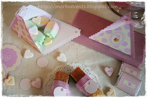 cajita2 Merbo Events Kit Peppa Pig