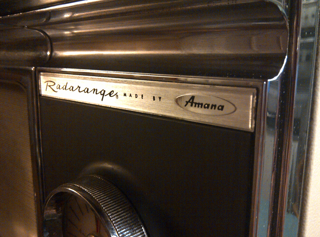 frigidaire custom imperial flair owners manual