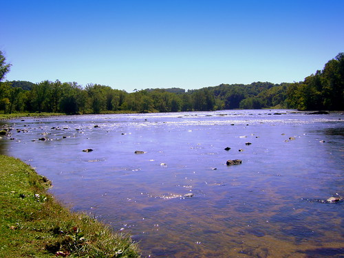 mainstreet newriver washingtoninn keithhall graysoncounty friesva washingtonmills newrivertrailstatepark