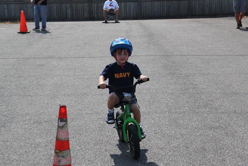 Olsen - Bike Race 5