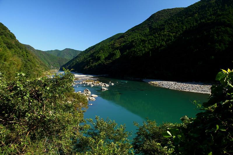 IMG_3179_9-26 Niyodogawa River