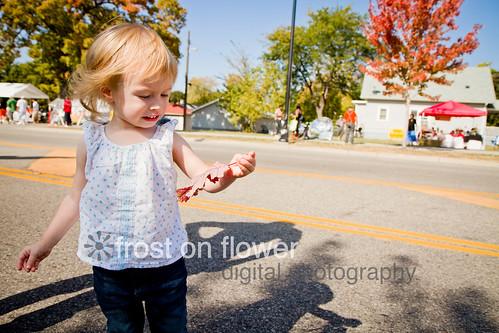 20120929-harvestfest-47.jpg