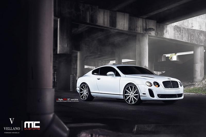 Bentley_continental_supersports_vtvC_newcap_02