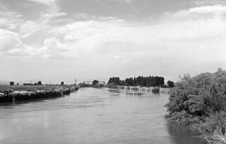[IDAHO-E-0042] Twin Falls Canal Company Main Line Canal