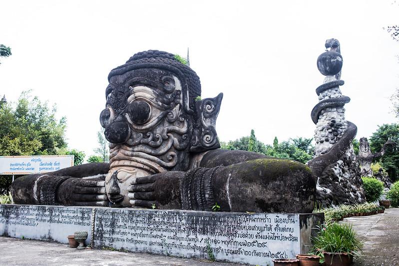 THAI2016_-301