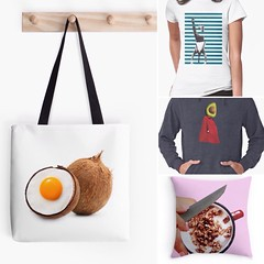 15% off sitewide. Amazing but true. Use code CIRCUS15. On my @redbubble store link in bio. #homedecor#sale#artwork#collagecollectiveco#avocado#minimal#foods#food#minimal#minimalistic#boho#bohostyle#bohemian#fashion#summer#colorful#redbubble#happy#ihavethi