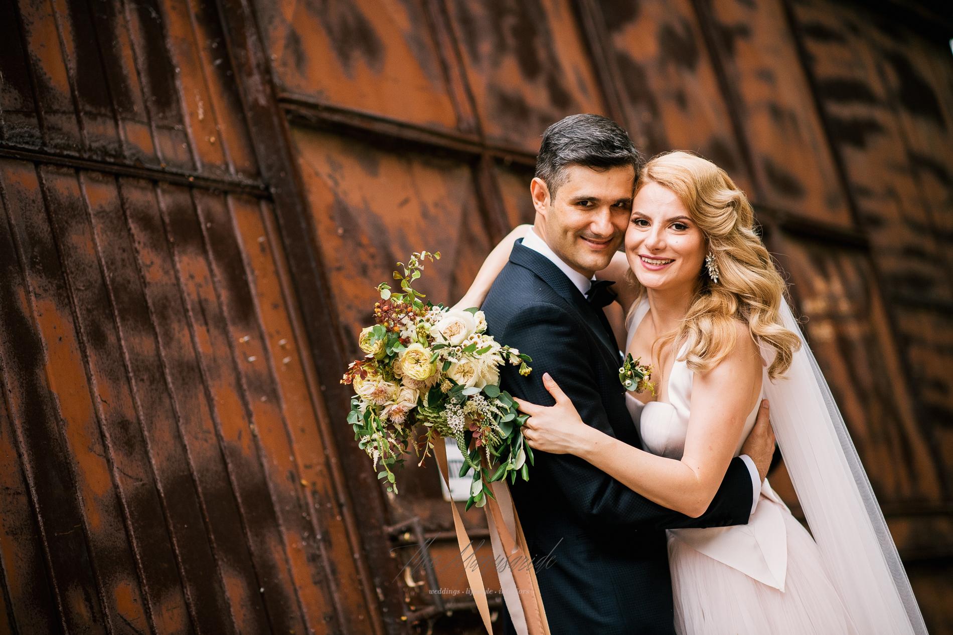 fotograf nunta alina si octav-58