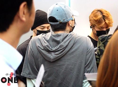 BIGBANG Seoul ICN to Zhongshan 2016-07-21 (22)