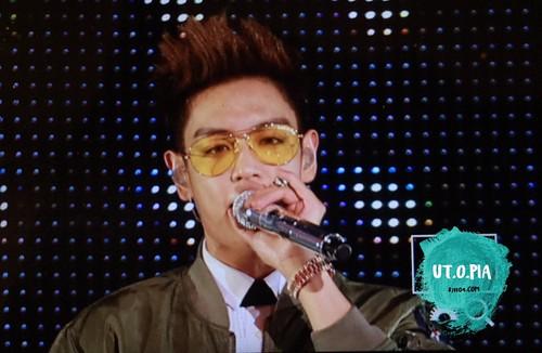 Big Bang - Made Tour - Tokyo - 13nov2015 - Utopia - 31