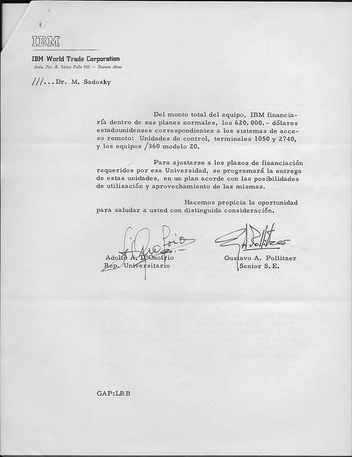 19660603_Presupuesto_IBM0002