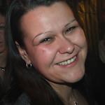 2010-Neujahrsfeier_132