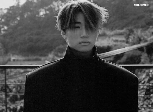 BIGBANG Dazed100 2016 Sept (21)