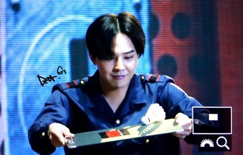 BIGBANG Macao VIP FM 2016-09-03 Day 1 (40)