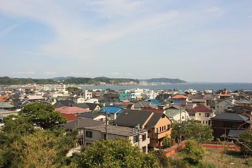 Tsurugaoka Hachimangu - Kamakura - Kanagawa Prefecture