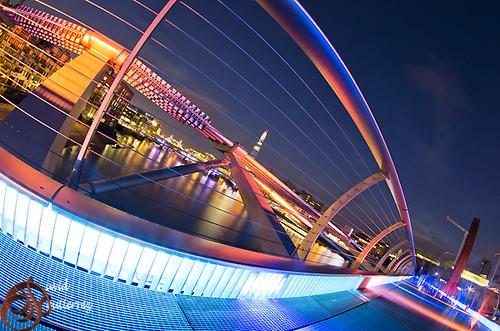 London 2012 Lighting by david gutierrez [ www.davidgutierrez.co.uk ]