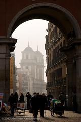 20120114-Madrid-0058