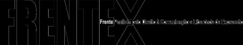 Frentex-logo-sem-fundo_edit