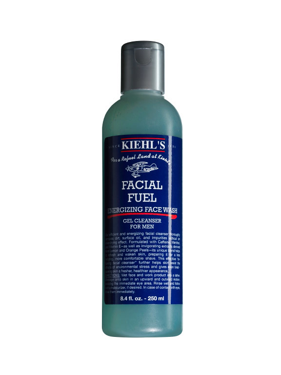 Facial Fuel Energising Face Wash 250ml - RM80.jpg